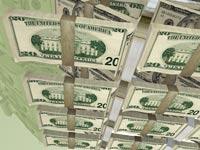 שטרות  דולרים   / צילומים: פוטוס טו גו